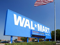 The layoffs are particularly surprising, said one person close to the company, because Walmart traditionally has run a lean operation at its Bentonville, Ark. headquarters.