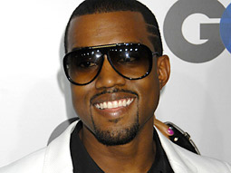 Kanye West is the latest African-American tastemaker to aid in Fatburger's expansion.