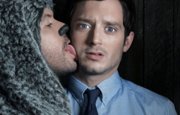 The new FX show 'Wilfred'