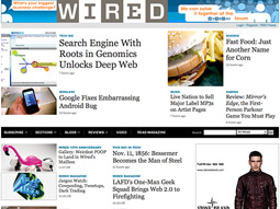 Wired.com
