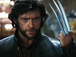 With 'Wolverine,' Fox may have clawed its way to an early lead by not making a direct play to its comic-book-loving 'fanboy' base.
