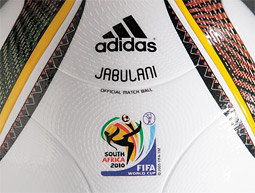Since the World Cup started, FIFA partner Adidas has 25.1% of the total tournament buzz.