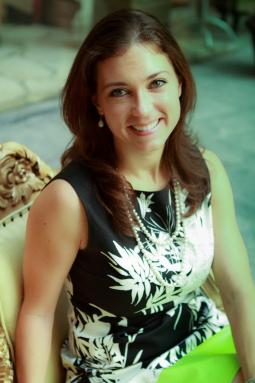 Valerie Wagoner
