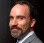 David Rogers, Columbia Business School
