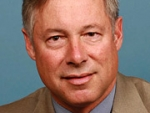 Influencer: Rep. Fred Upton, R-Mich.