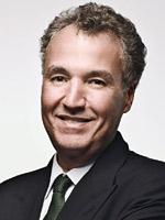 Nizan Guanaes, chairman, Grupo ABC