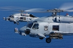 To Guard Budgets, Defense Industry Spends Big on PR