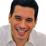 Marc Speichert CMO L'Oreal Americas