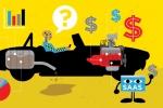 New Marketing Machine Has Powerful Engine But Bad Drivers, Few Mechanics