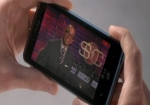 Mobile Ad Budgets More than Double From 2011: IAB Study