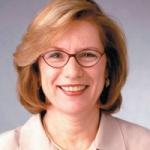 Andrea Alstrup