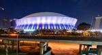 New Orleans Reaps $400M-Plus Football Bonanza