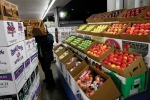 Food Ad Budgets Won't Go Down as Prices Tick up -- at Least in Short Term