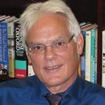 Bob Barocci, Former Leo Burnett Exec and ARF Head, Dead at 72