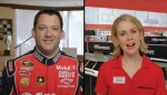 Office Depot Declutters, Helps Shoppers Find Their Way