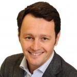 Laurent Faracci