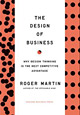Re-imagining the 'Design of Business'
