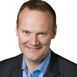 Simon Lowden