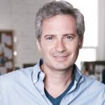 Seth Farbman, Gap Global CMO