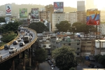 Venezuela's Adland Grapples With Chaos and Uncertainty