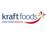 Kraft Cutting Jobs in Advance of Split