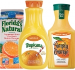 Tropicana Goes Back to Nature in New Global Pitch