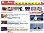 Ad Age Digital A-List: Buzzfeed