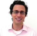 BuzzFeed's 2008 Investor Pitch: See Jonah Peretti's Predictions, Right and Wrong