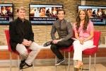 Hallmark Channel Looks to 'Better' Daytime Lineup