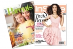 What Will Happen to Time Inc. Global Titles After Sale?