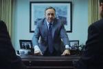 'Binge Viewing' Won't Starve Linear TV