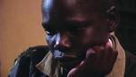 'Kony2012' Sets Viral-Video Record