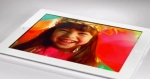What Apple's Video Views Are Saying About iPad Sales
