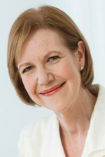 Advertising Research Foundation Taps Gayle Fuguitt as CEO