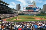 How P&G Inspired Cleveland Indians to Offer Fewer Bobbleheads