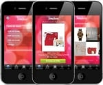Retailers Strike Back in Mobile Wars With ... People