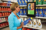 Walmart to Marketers: 'We Are an Experience Platform'
