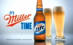 After MillerCoors Blow, Can DraftFCB Right Its Chicago Flagship?