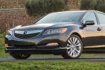 Honda Restructures: Accavitti to Lead Acura; Conrad to Oversee Honda