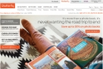How Shutterfly Is Proving Americans Still Want Prints of Their Photos