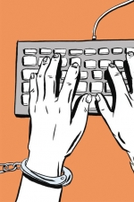 How the U.S. Government Is Screwing Up the War Against Cyberterrorism