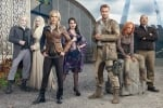 How to Market New TV Shows in a Time of Splintered Audiences