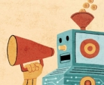 Your Marketing Machine: What You Need to Know About Ad Tech 'Stacks'