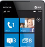 Why AT&T Is Spending More on Lumia Launch Than It Did on iPhone