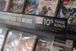 GameStop Revamps Business to Ensure Success in a Digital Future