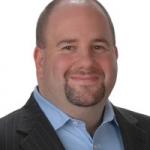 David Cohen, chief media officer of Universal McCann