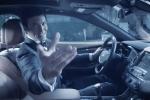 Chevy Repositions Impala to Flip Sales Ratio