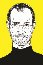 Three Signs the Steve Jobs Era at Apple Is Finally, Definitively Over
