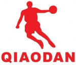 The Qiaodan logo