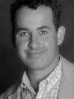 Doug Sweeny